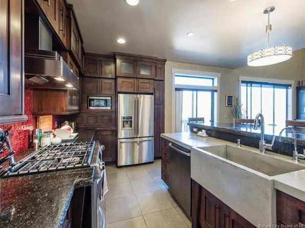 3 bed 4 bath Condo at 2698 Cottage Loop Park City, UT, 84098 is for sale at 625k - 1 of 24