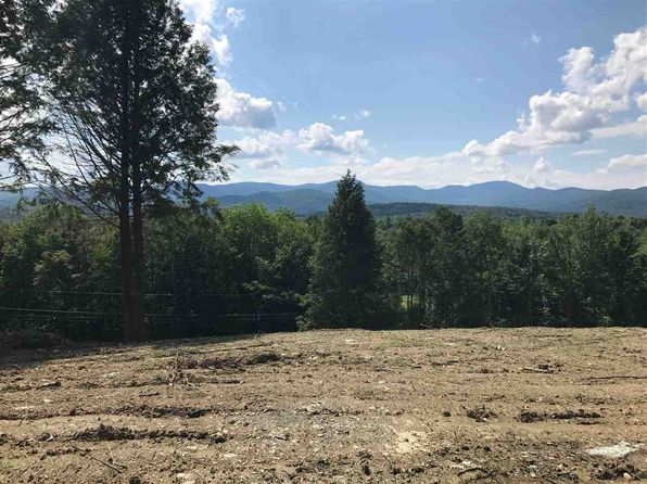 null bed null bath Vacant Land at 1 Maggies Way Waterbury Center, VT, 05677 is for sale at 195k - 1 of 6