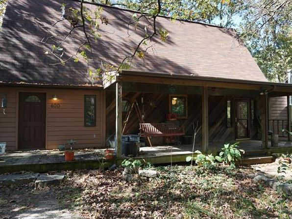2 bed 2 bath Single Family at 400 Edith Ave Rolla, MO, 65401 is for sale at 110k - 1 of 5
