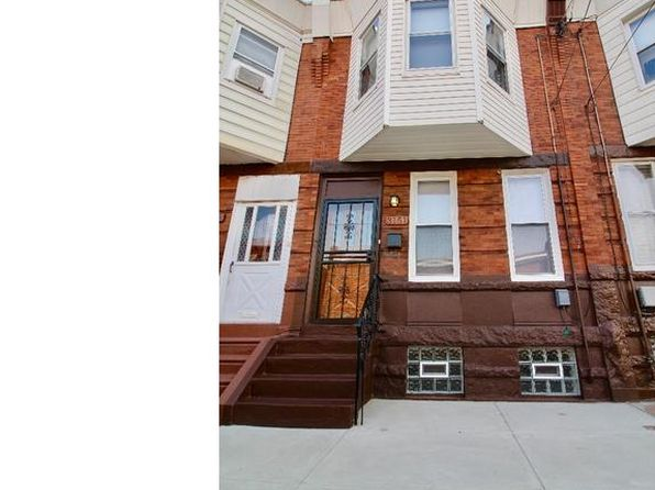 3 bed 2 bath Condo at 3151 Edgemont St Philadelphia, PA, 19134 is for sale at 280k - 1 of 23