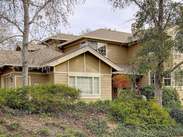 3 bed 3 bath Single Family at 37 Elizabeth Way Novato, CA, 94945 is for sale at 719k - 1 of 31