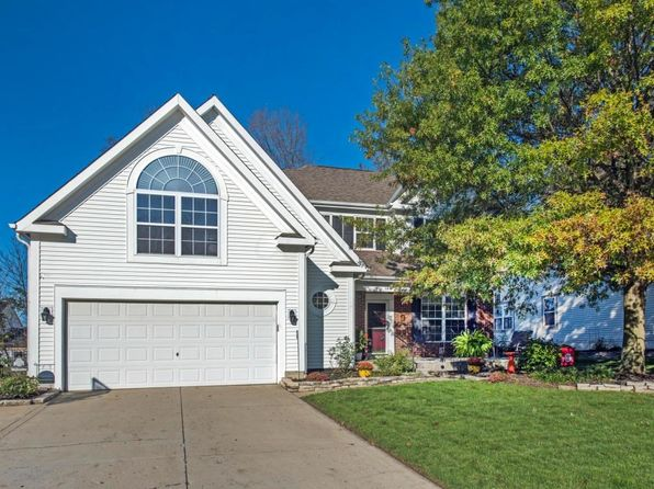 3 bed 3 bath Single Family at 144 Royal Farm E Blacklick, OH, 43004 is for sale at 280k - 1 of 48