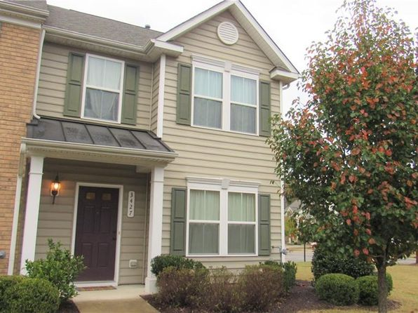 3 bed 3 bath Townhouse at 3427 Westham Ln Toano, VA, 23168 is for sale at 195k - 1 of 25