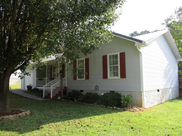 3 bed 2 bath Single Family at 1105 Sizemore St La Fayette, GA, 30728 is for sale at 93k - 1 of 17