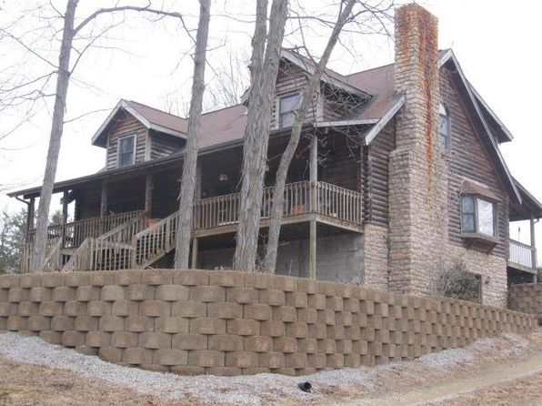 3 bed 4 bath Single Family at 2884 Glensboro Rd Lawrenceburg, KY, 40342 is for sale at 300k - 1 of 19