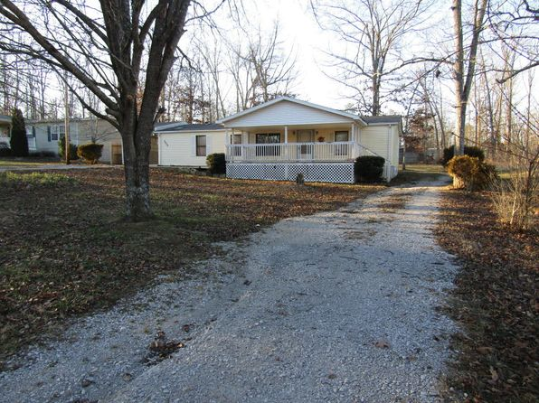 3 bed 2 bath Single Family at 3028 Oswego Rd Crossville, TN, 38572 is for sale at 33k - 1 of 18