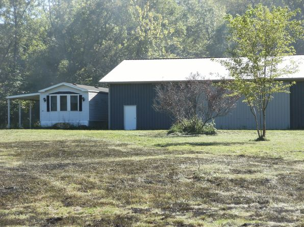 2 bed 1 bath Mobile / Manufactured at 19570 E US Highway 40 Marshall, IL, 62441 is for sale at 125k - 1 of 3