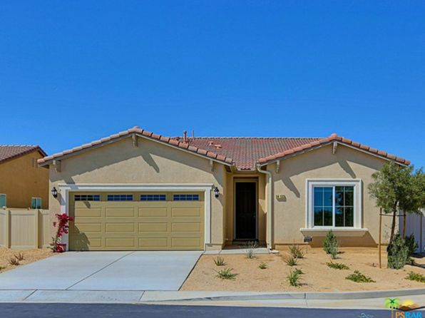 3 bed 3 bath Single Family at 64098 Apache Mountain St Desert Hot Springs, CA, 92240 is for sale at 300k - 1 of 22