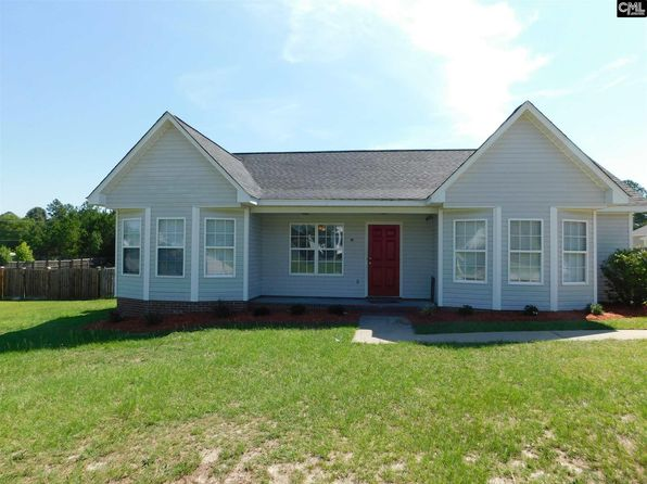 3 bed 2 bath Single Family at 10 Lacebark Ln Elgin, SC, 29045 is for sale at 135k - 1 of 19