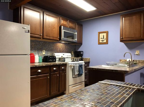 2 bed 1 bath Condo at 9431 Berners Ave Juneau, AK, 99801 is for sale at 199k - 1 of 15