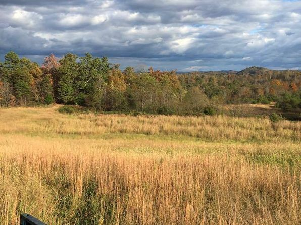 null bed null bath Vacant Land at  Veneable School Rd Booneville, KY, 41314 is for sale at 80k - 1 of 23