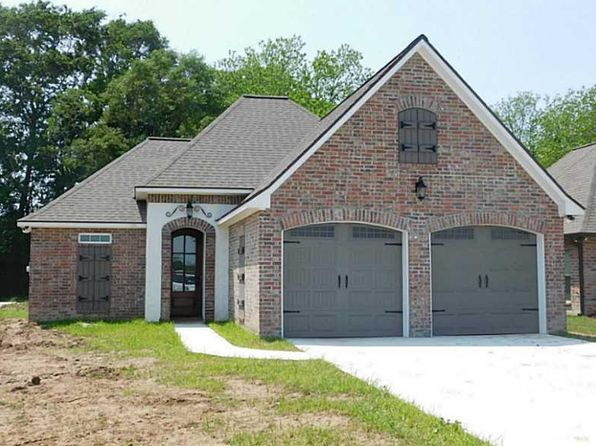 3 bed 2 bath Single Family at 1907 N Sherman St Jennings, LA, 70546 is for sale at 208k - 1 of 11