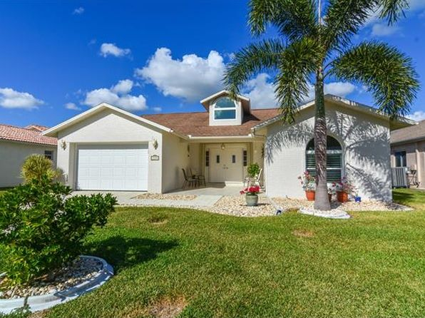 2 bed 2 bath Single Family at 3289 Sabal Springs Blvd North Fort Myers, FL, 33917 is for sale at 210k - 1 of 25