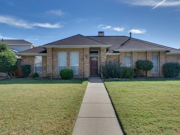 3 bed 2 bath Single Family at 2522 Creighton Dr Garland, TX, 75044 is for sale at 260k - 1 of 27