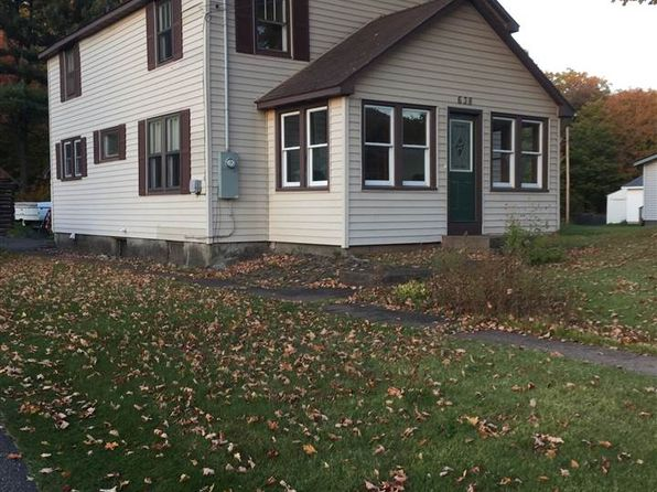 4 bed 1 bath Single Family at 638 County Rd Negaunee, MI, 49866 is for sale at 158k - 1 of 28