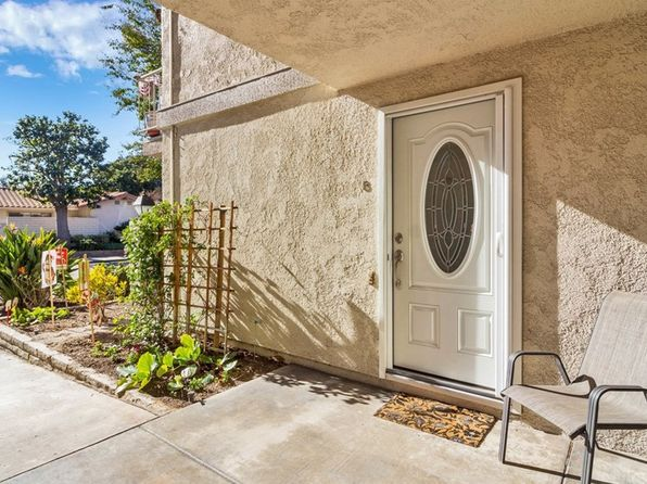 2 bed 2 bath Cooperative at 2191 Via Mariposa E Laguna Woods, CA, 92637 is for sale at 290k - 1 of 16