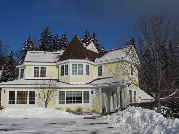 3 bed 3 bath Townhouse at 17B Queen Anne's Way Dover, VT, 05356 is for sale at 359k - 1 of 33