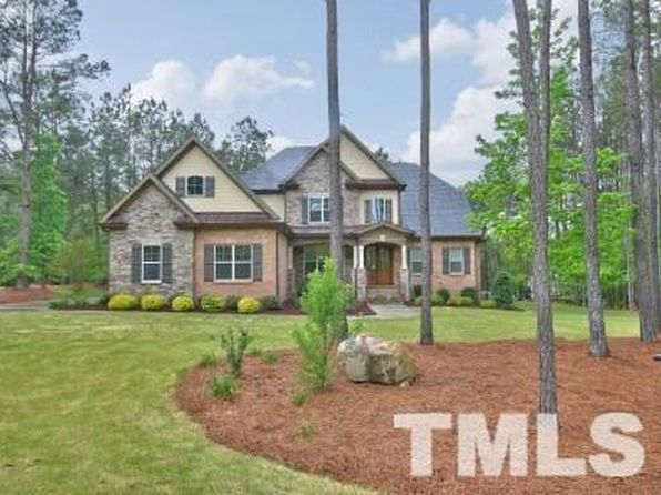 4 bed 4 bath Single Family at 4908 Stoneyoak Ln Raleigh, NC, 27610 is for sale at 490k - 1 of 22
