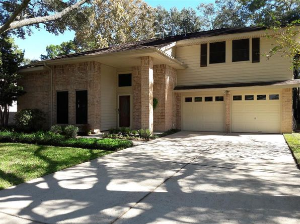 4 bed 3 bath Single Family at 3914 Wells Mark Dr Humble, TX, 77396 is for sale at 172k - 1 of 21