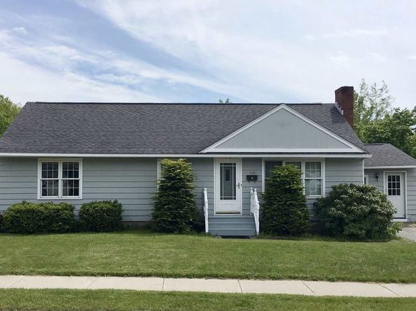 3 bed 2 bath Single Family at 113 Birchcliff Pkwy Burlington, VT, 05401 is for sale at 340k - 1 of 19