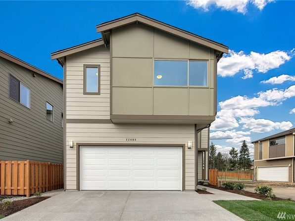 3 bed 3 bath Single Family at 22521 SE 284th Ct Maple Valley, WA, 98038 is for sale at 453k - 1 of 24