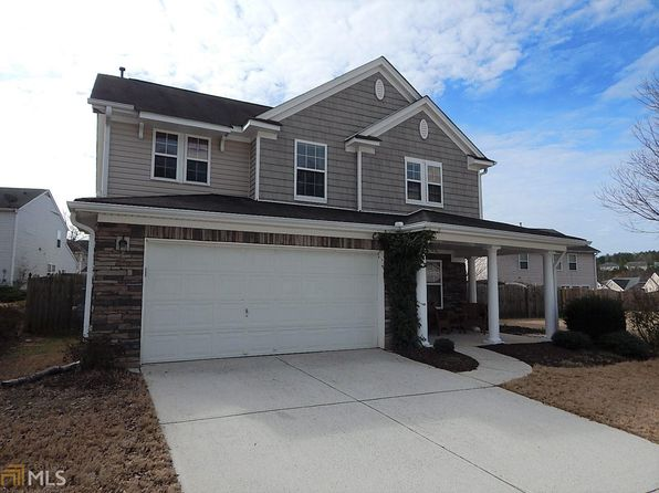 lithia springs single men For sale - 2034 silver oak ct, lithia springs, ga - $149,900 view details, map and photos of this single family property with 3 bedrooms and 3 total baths mls# 8368662.