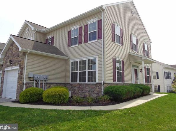 3 bed 3 bath Condo at 2200 Live Oak Ln York, PA, 17406 is for sale at 150k - 1 of 25
