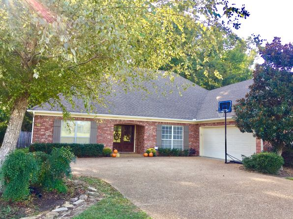 4 bed 3 bath Single Family at 212 Faith Way Brandon, MS, 39042 is for sale at 245k - 1 of 37
