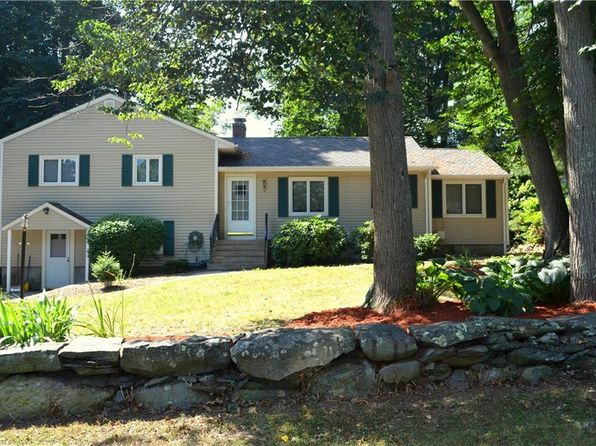 3 bed 2 bath Single Family at 36 Leroy Ave Warwick, RI, 02889 is for sale at 250k - 1 of 32