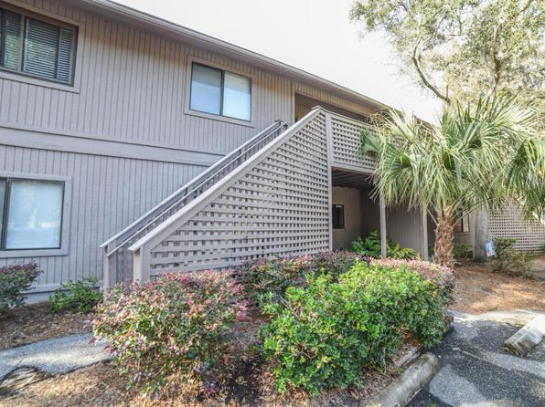 2 bed 1 bath Condo at 2740 Jobee Dr Charleston, SC, 29414 is for sale at 115k - 1 of 25