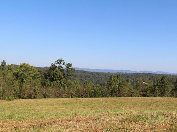 null bed null bath Vacant Land at 609 Prestige Rdg Lafollette, TN, 37766 is for sale at 35k - 1 of 7