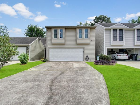 3 bed 3 bath Single Family at 8155 Baringer Rd Baton Rouge, LA, 70817 is for sale at 140k - 1 of 25