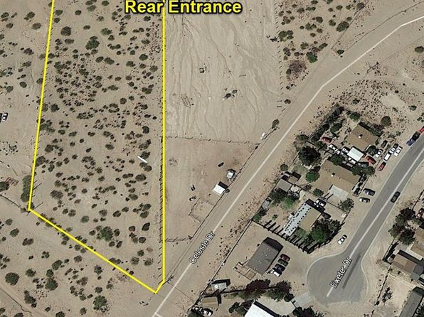 null bed null bath Vacant Land at 0 I-10 El Paso, TX, 79912 is for sale at 325k - 1 of 9