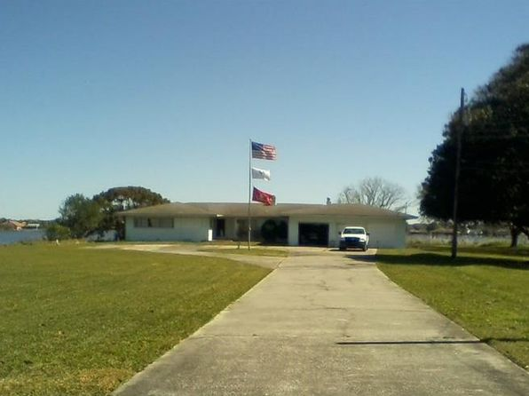 3 bed 3 bath Single Family at 10001 114th Ter Largo, FL, 33773 is for sale at 350k - 1 of 5