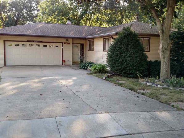 4 bed 3 bath Single Family at 1030 Sunset St Iowa City, IA, 52246 is for sale at 270k - 1 of 3