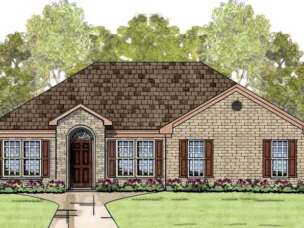 4 bed 2 bath Single Family at 23 Joshua Cir Elmore, AL, 36025 is for sale at 186k - 1 of 5