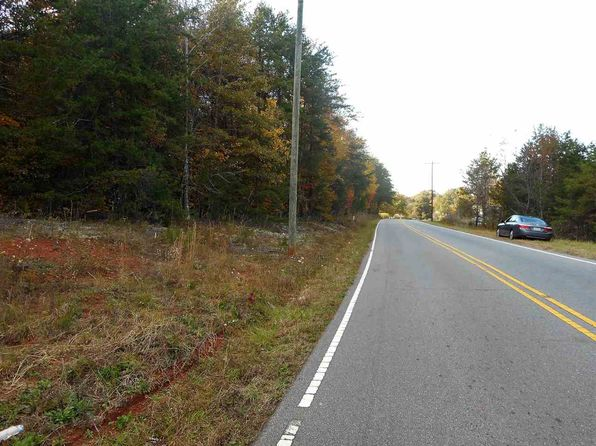 null bed null bath Vacant Land at 0 Hudlow Rd Rutherfordton, NC, 28139 is for sale at 30k - 1 of 16