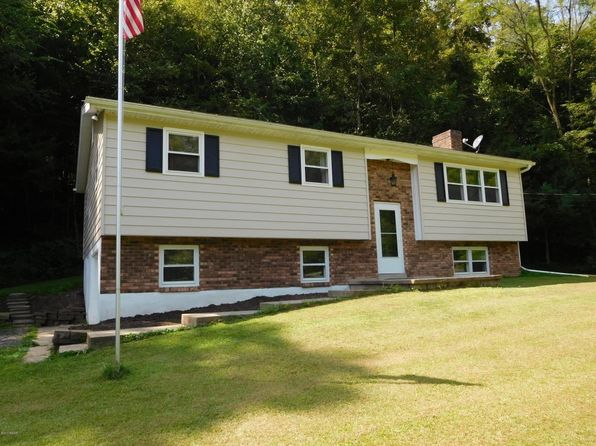 3 bed 2 bath Single Family at 3215 Northway Rd Williamsport, PA, 17701 is for sale at 205k - 1 of 18