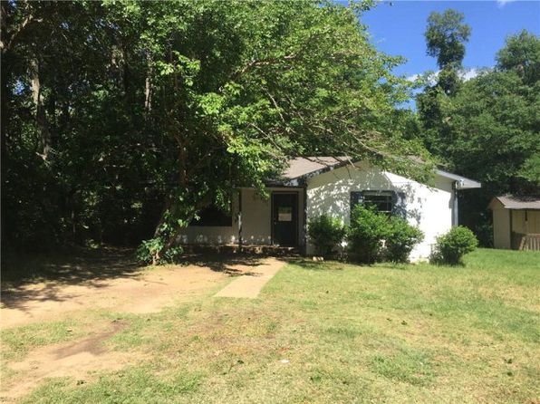 3 bed 1 bath Single Family at 39900 Circle Dr Mabank, TX, 75156 is for sale at 40k - 1 of 8