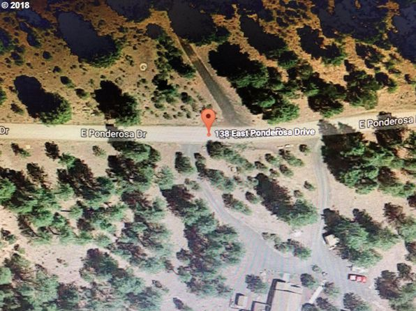 null bed null bath Vacant Land at  Ponderosa Park Goldendale, WA, 98620 is for sale at 50k - google static map