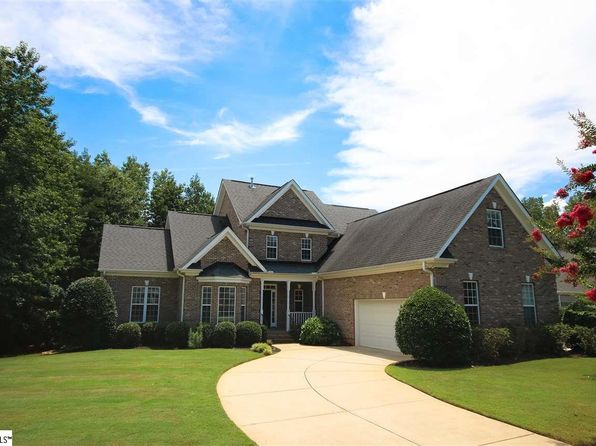 4 bed 3 bath Single Family at 2 Nina Ct Simpsonville, SC, 29681 is for sale at 330k - 1 of 32