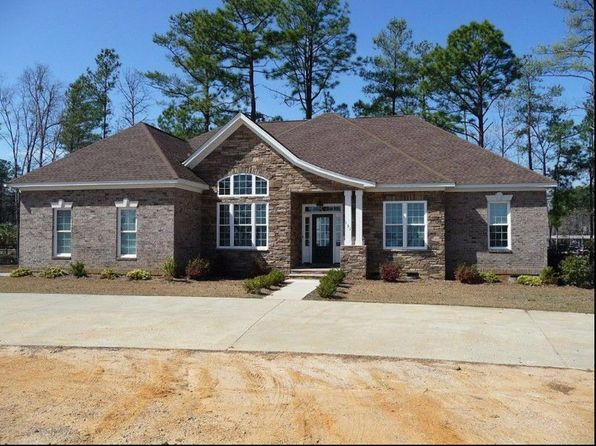 4 bed 4 bath Single Family at 151 Brody Rd Chapin, SC, 29036 is for sale at 640k - 1 of 6