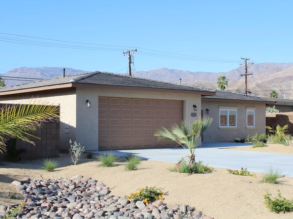 3 bed 2 bath Single Family at 44879 San Benito Cir Palm Desert, CA, 92260 is for sale at 200k - google static map