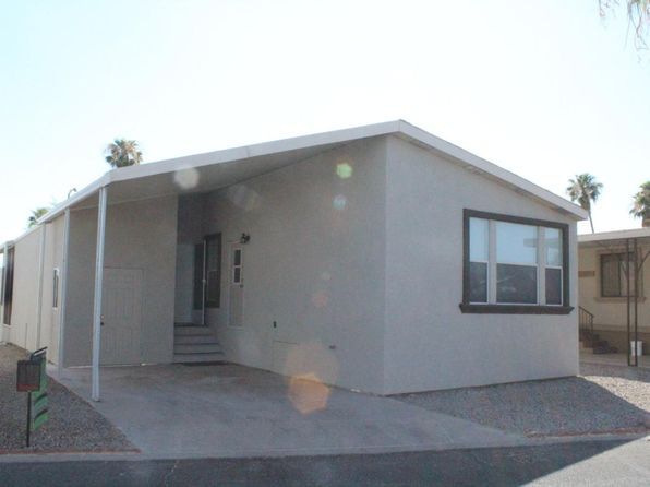 2 bed 2 bath Mobile / Manufactured at 17200 W Bell Rd Surprise, AZ, 85374 is for sale at 199k - 1 of 48