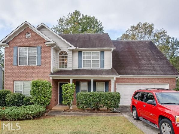 4 bed 3 bath Single Family at 3704 White Sands Way Suwanee, GA, 30024 is for sale at 225k - 1 of 36