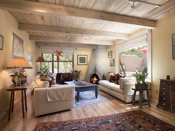 3 bed 2 bath Condo at 873 Los Lovatos Rd Santa Fe, NM, 87501 is for sale at 550k - 1 of 30