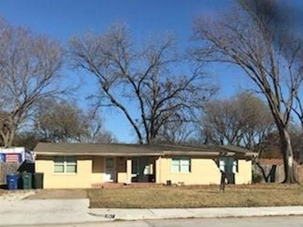 3 bed 2 bath Single Family at 1803 Spring Ave Carrollton, TX, 75006 is for sale at 170k - google static map