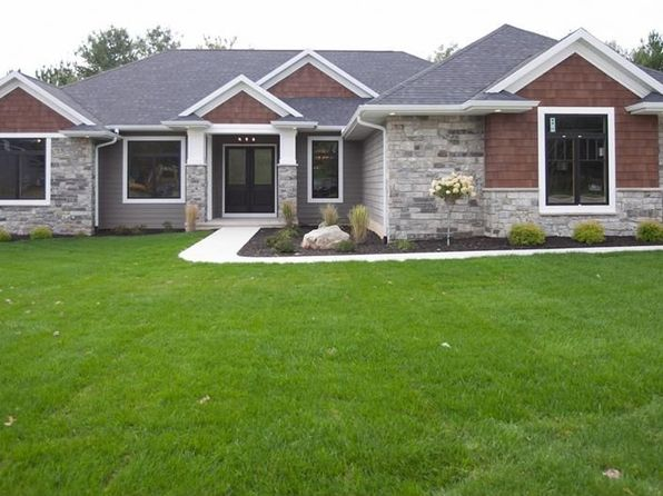 6 bed 4 bath Single Family at 3037 Dell Ridge Ct Hiawatha, IA, 52233 is for sale at 710k - 1 of 50