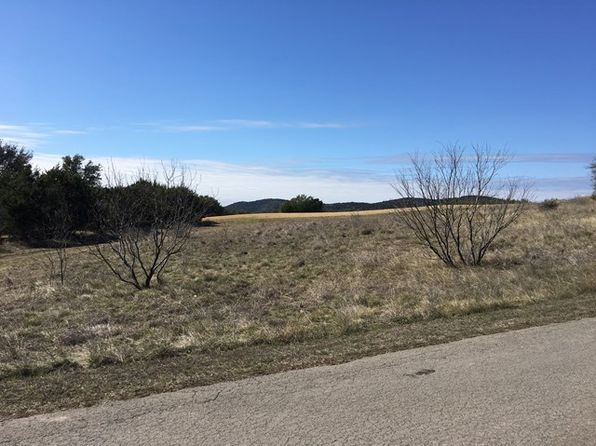 null bed null bath Vacant Land at 200 Mountain Valley Dr Concan, TX, 78838 is for sale at 96k - google static map