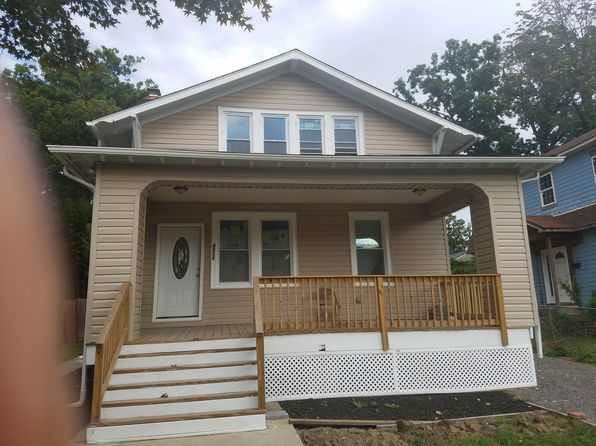 4 bed 2 bath Single Family at 4008 Alto Rd Baltimore, MD, 21216 is for sale at 250k - 1 of 12